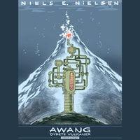 Awang Dybets vulkaner - Niels E. Nielsen
