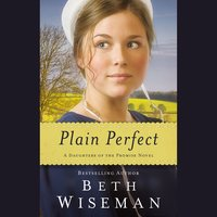 Plain Perfect - Beth Wiseman