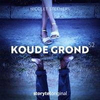 Koude grond - S02E01 - Nicolet Steemers