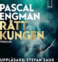 Råttkungen - Pascal Engman