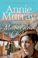 Mother and Child - Annie Murray