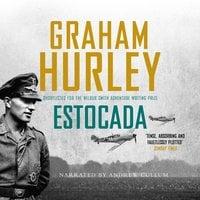 Estocada - Graham Hurley
