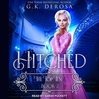 Hitched - G.K. DeRosa