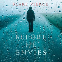 Before He Envies - Blake Pierce