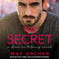The Secret - May Archer