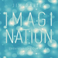 Imagination - Jim Davies