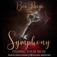 Symphony - Bea Paige