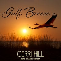 Gulf Breeze - Gerri Hill