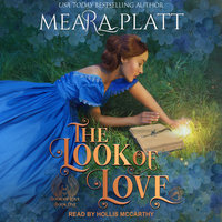 The Look of Love - Meara Platt