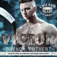 Victor - Brenda Rothert