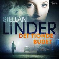 Det tionde budet - Stellan Linder