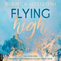 Flying High - Bianca Iosivoni