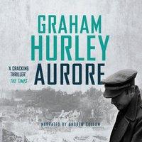 Aurore - Graham Hurley