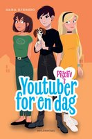 Pigeliv 3 - Youtuber for en dag - Sara Ejersbo
