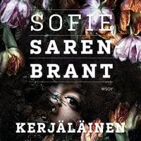 Kerjäläinen - Sofie Sarenbrant