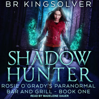 Shadow Hunter - BR Kingsolver