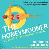 The Honeymooner - Melanie Summers