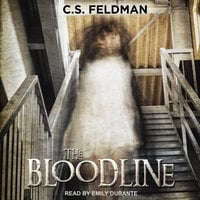 The Bloodline - C.S. Feldman