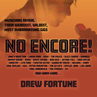 No Encore! - Drew Fortune