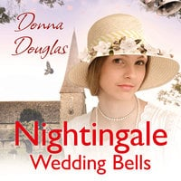 Nightingale Wedding Bells - Donna Douglas