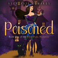Poisoned - Stephanie Edwards