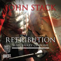 Retribution - John Stack