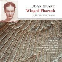 Winged Pharaoh - Joan Grant