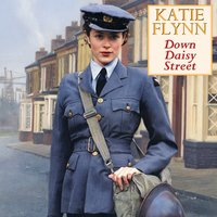 Down Daisy Street - Katie Flynn