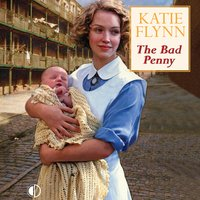 The Bad Penny - Katie Flynn