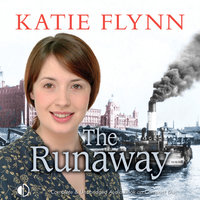 The Runaway - Katie Flynn
