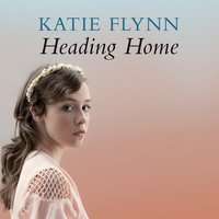 Heading Home - Katie Flynn