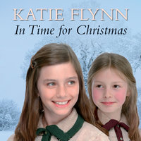 In Time for Christmas - Katie Flynn