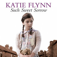 Such Sweet Sorrow - Katie Flynn