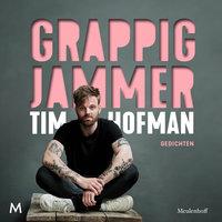 Grappig jammer - Tim Hofman
