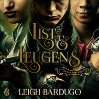 De Kraaien 1 - List & Leugens (Shadow and Bone) - Leigh Bardugo