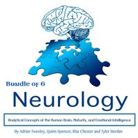 Neurology - Adrian Tweeley,Quinn Spencer,Tyler Bordan,Rita Chester
