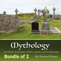 Mythology - Bernard Hayes