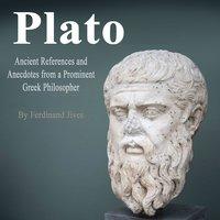 Plato - Ferdinand Jives