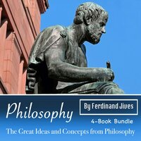 Philosophy - Ferdinand Jives