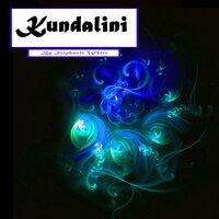 Kundalini - Stephanie White