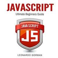 Javascript - Leonardo Gorman