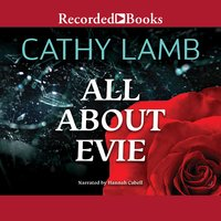 All About Evie - Cathy Lamb