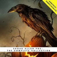 Edgar Allan Poe: The Complete Collection - Edgar Allan Poe