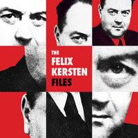 Story - too good to be true - John Bernstein,Arto Koskinen
