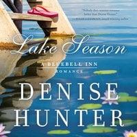 Lake Season - Denise Hunter