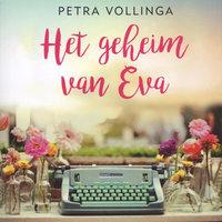 Het geheim van Eva - Petra Vollinga