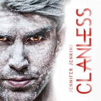 Clanless - Jennifer Jenkins