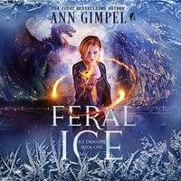 Feral Ice - Ann Gimpel