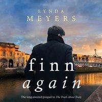 Finn Again - Lynda Meyers