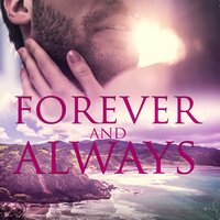 Forever and Always - Mollie Mathews